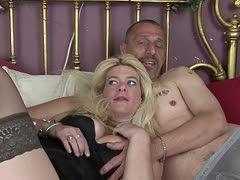 deutsche ehepaare beim sex
