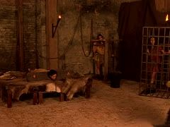 Mittelalter Sexfilme