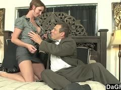 Ich Ficke Meine Frau - Video Tube Clara