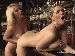Amazing ride!!! Her naughty strip video LIKE YOUR CLIT