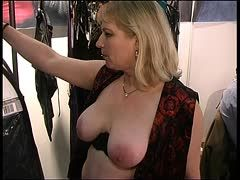 Linda Fox Porno