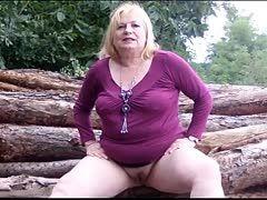 blonde muschi private sex filme