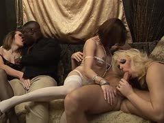 Transe Ficken Hd Porno Filme Hd Sexfilmecom
