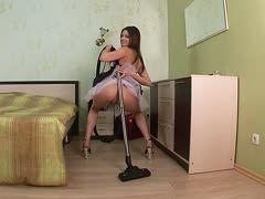 filme putzfrau fickt sich im hotelzimmer anal