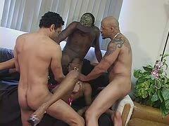 Eva Karera Porno Videos  Pornhubcom