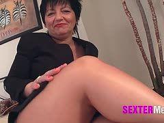 porno deutsch jung free omas porno