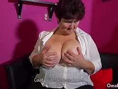 reifen porno alte fotzen filme