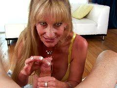 Love Hübsche Frauen Porno looking for someone