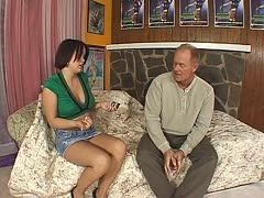 kostenlose romantische sexfilme bornofilme