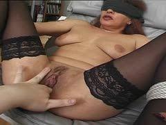 sex in der folterkammer chan