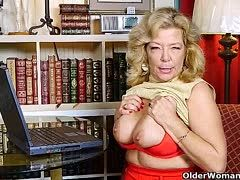 porno alte omas omas sexfilm